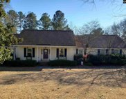 704 Cold Branch Drive, Columbia image
