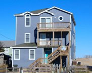 9019 S Old Oregon Inlet Road, Nags Head image