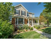 5103 Southern Cross Ln, Fort Collins image