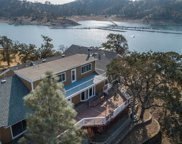 24687 Sky Harbour Road, Friant image