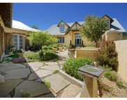 9400 East Jones Road, Larkspur image