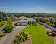 3427 115th Ave SE, Snohomish image