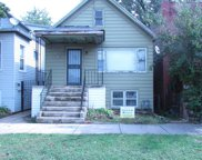 10829 South Green Bay Avenue, Chicago image