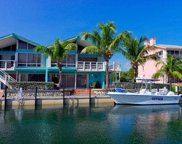 1530 Ocean Bay Drive Unit B3 & Slip #73, Key Largo image