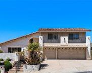 641     Vista Valinda, San Clemente image