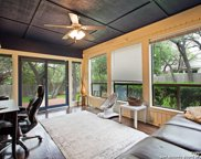 1207 Elks Pass Cir, San Antonio image