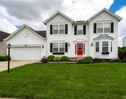 6436 Averell Drive, Huber Heights image