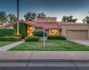 9420 N 87th Street, Scottsdale image
