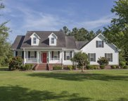 3628 Long Avenue Ext., Conway image