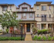 17040 Saint Anne Ln, Morgan Hill image