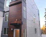 9515 A 8th Ave NW, Seattle image
