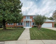 1304 JULIANA PLACE, Alexandria image