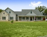 28027 Delafield Dr, New Braunfels image
