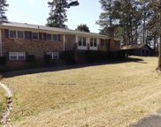 205 Forest Way, Lawrenceville image