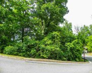 Lot# 173 Hawks Nest Way, Sevierville image