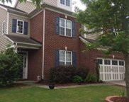 6007  Cactus Valley Road, Charlotte image