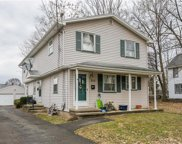 317 Cedar Place, East Rochester image