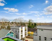 713 26th Ave S Unit B, Seattle image