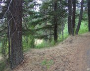 0 XXX Swauk Creek Lane, Cle Elum image