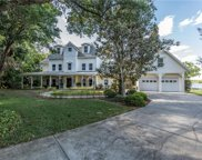 7617 Teakwood Place, Mount Dora image