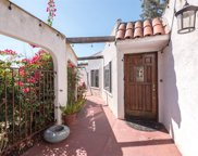 3448 Curlew St, Mission Hills image