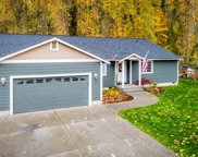 407 Calistoga St E, Orting image