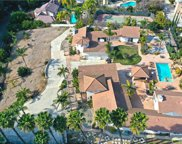 130 Lakeview Avenue, Anaheim Hills image