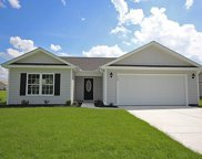 1308 Ancona Ct., Conway image