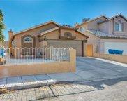 5217 Sandstone Drive, Las Vegas image