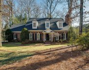 2533  Red Fox Trail, Charlotte image