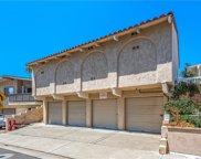 112     Loma Lane, San Clemente image