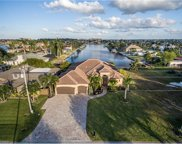 4429 Orchid BLVD, Cape Coral image