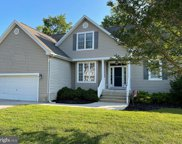 12704 Whisper Trace Dr  Drive, Ocean City image