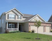 715 Saddle Ridge, Wentzville image