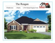 107 Ruth Dr, Pikeville image