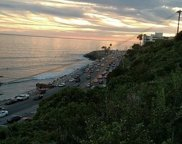 17015 PACIFIC COAST Highway Unit #6, Pacific Palisades image