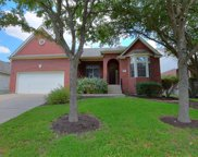 1836 Chasewood Dr, Austin image