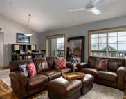 3315 Columbine Drive Unit 1309, Steamboat Springs image