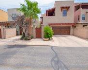 123 E Castlefield, Tucson image