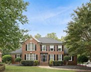 138 Sun Meadow Road, Greer image