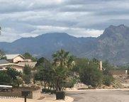 7721 N Rasmussen, Tucson image