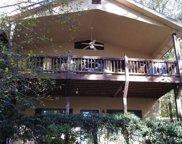 502 Trails End Road, Blue Ridge image