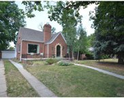 1675 North Poplar Street, Denver image