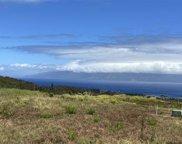 810 Mahana Ridge, Lahaina image