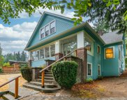 9623 17th Avenue NE, Seattle image