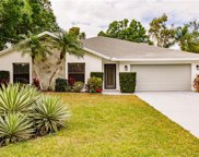 14520 Aeries Way Dr, Fort Myers image