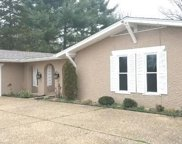 2920 Perryville  Road, Cape Girardeau image