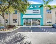 14066 Nw 82nd Ave Unit #8-A, Miami Lakes image
