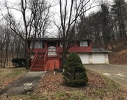 182 Monocacy, Moore Township image