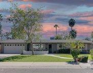 1035 E Myrtle Avenue, Phoenix image